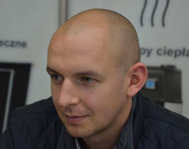 Bartosz Paluch