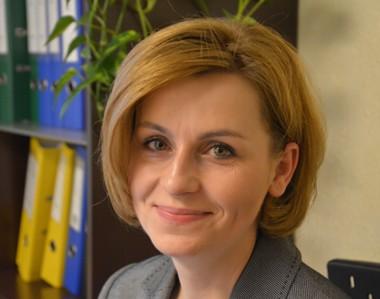 Marlena Hettman