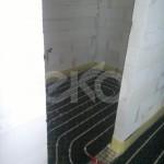 ogrzewanie podłogowe słupsk