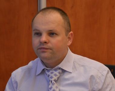 Radosław Dąbrowski